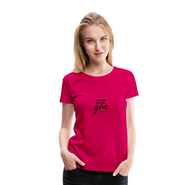 wear-this-tee-as-a-reminder-that-no-matter-how-hard-life-gets-there-is-a-gift-waiting-for-us-to-see-when-we-ask-god-to-change-our-perspective